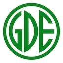 Logo GDE